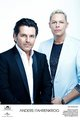 Anders / Fahrenkrog - thomas-anders photo