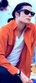 Applehead ♥ ~ - michael-jackson photo