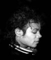 Applehead ♥ ~ - michael-jackson photo