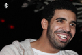 Aubrey a.k.a Drake - drake photo