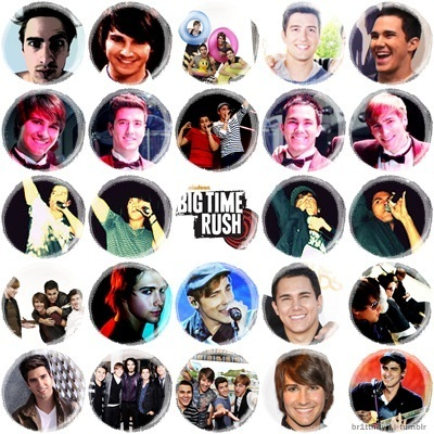 BTR Background ubah