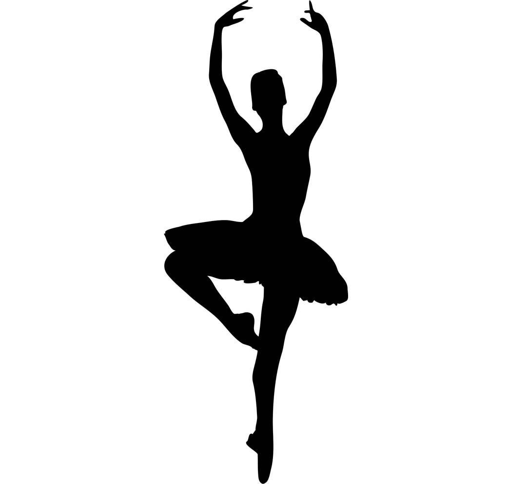 ballet images ballet hd wallpaper and background photos  22208924