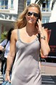 Bar In Cannes - bar-refaeli photo