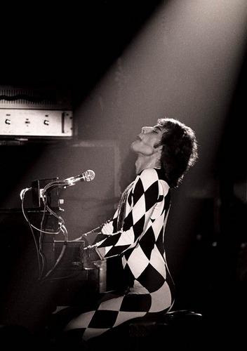Beautiful Freddie ♥