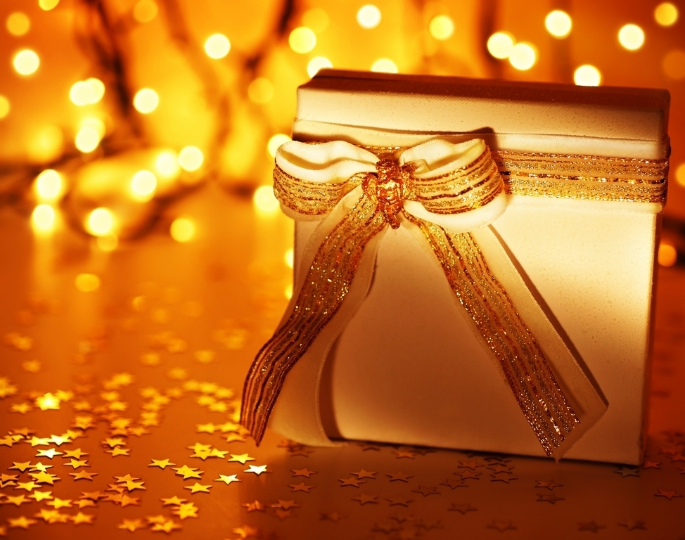 Christmas Gifts images Beautiful gifts HD wallpaper and background ...