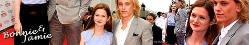Bonnie&Jamie
