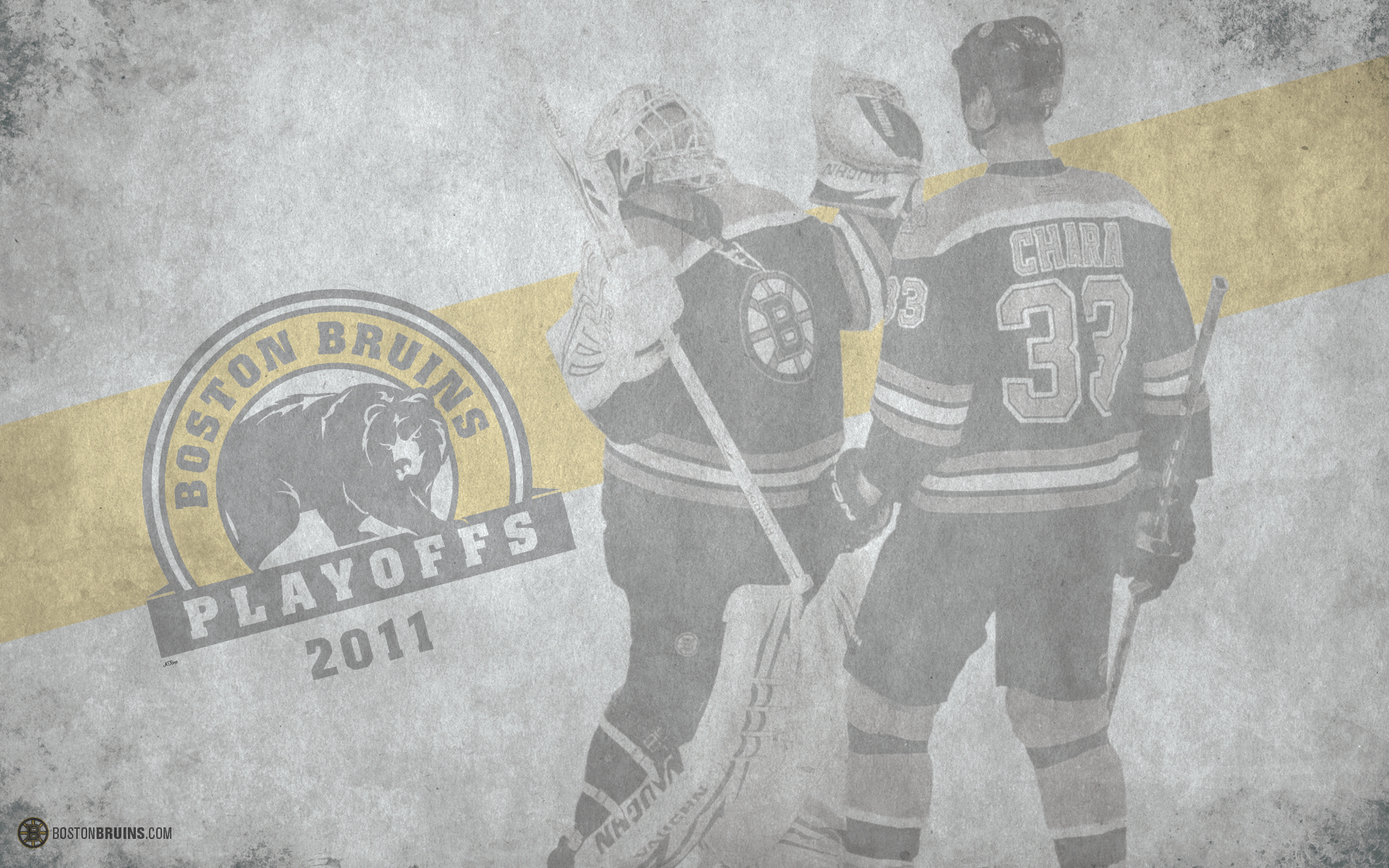 Boston Bruins images Boston Bruins 2011 Playoffs HD wallpaper and