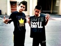 Boys will be Boyz - iconic-boyz photo