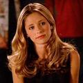 Buffy - akimamg photo