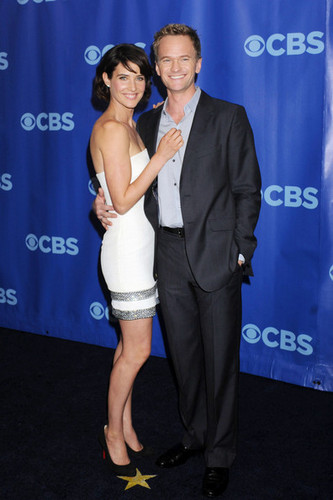 CBS Upfront 2011