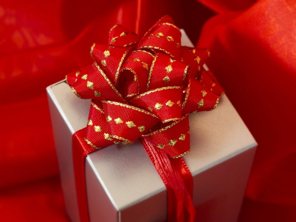 christmas gifts christmas gifts wallpaper 22230941