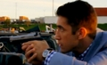 CSI:Miami 9x22 Mayday. - jonathan-togo screencap
