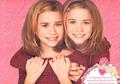 Calender 1999-2000 - mary-kate-and-ashley-olsen photo