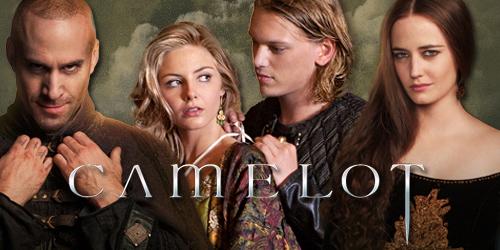 Camelot signature