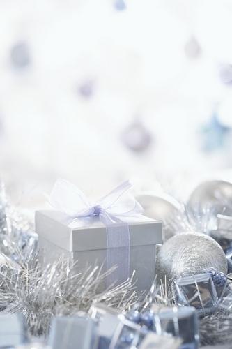 크리스마스 gifts