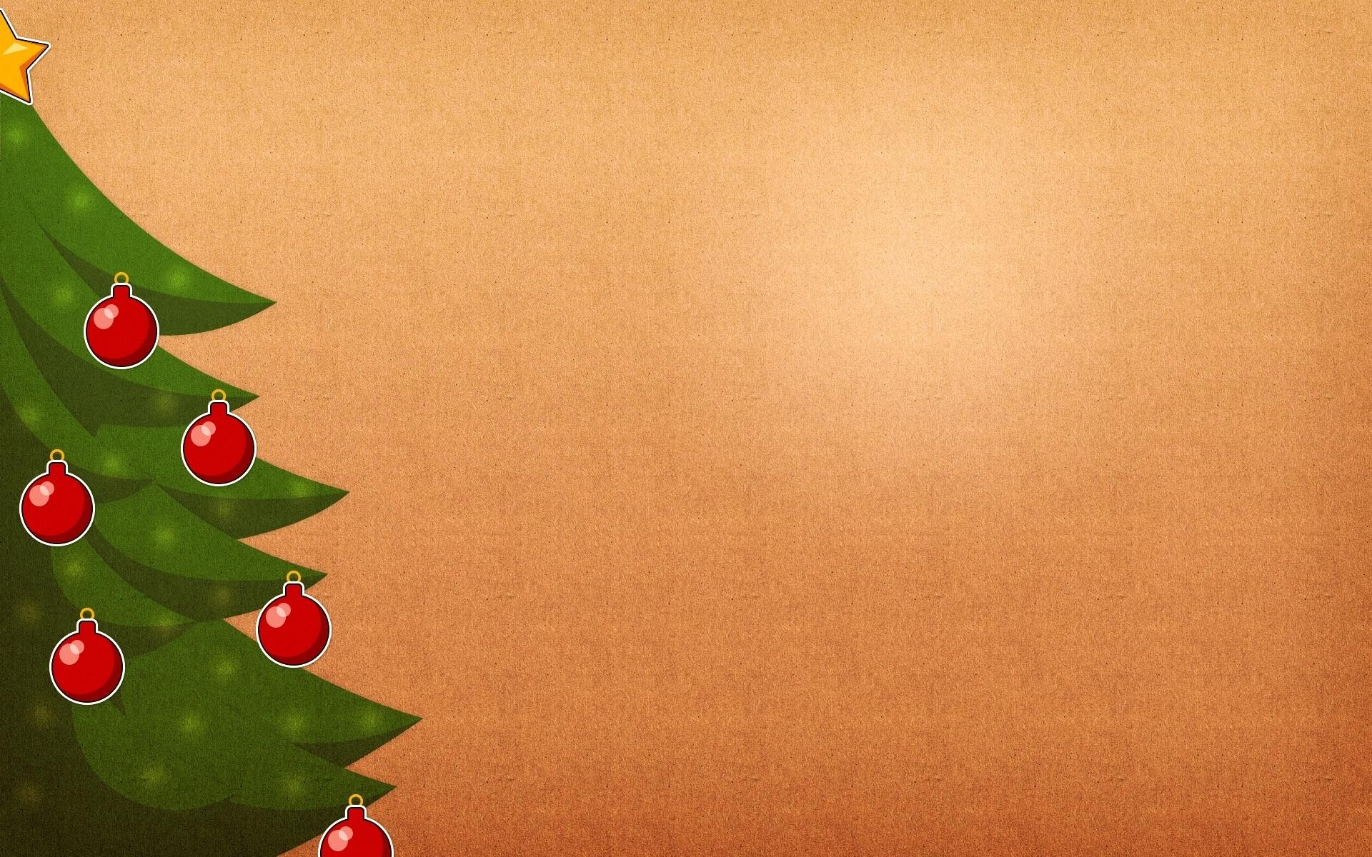 Christmas wallpaper border Christmas wallpaper christmas 22227613 1920 ...