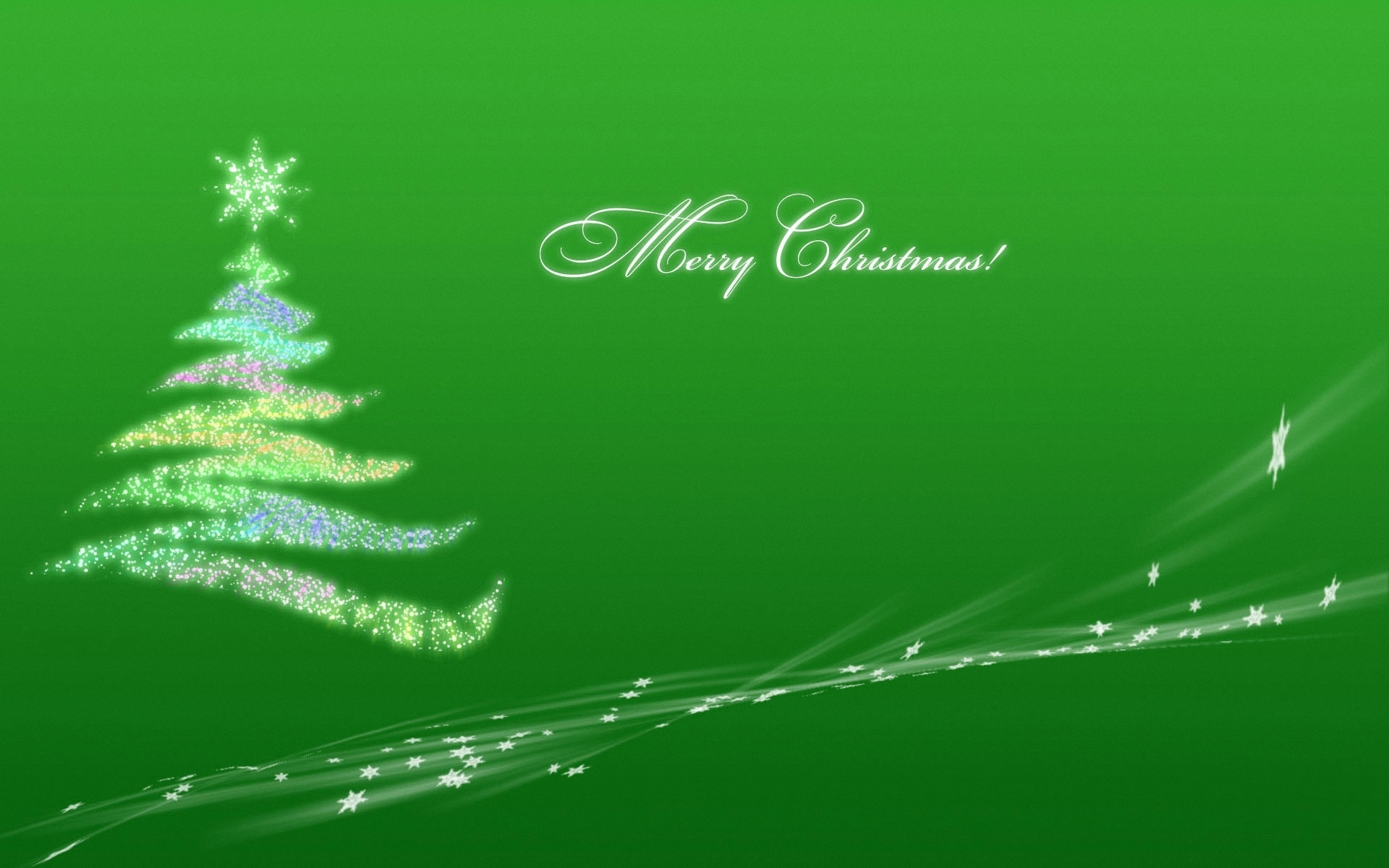 christmas wallpaper christmas wallpaper 22227615 fanpop