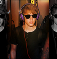 Cody Justin Bieber