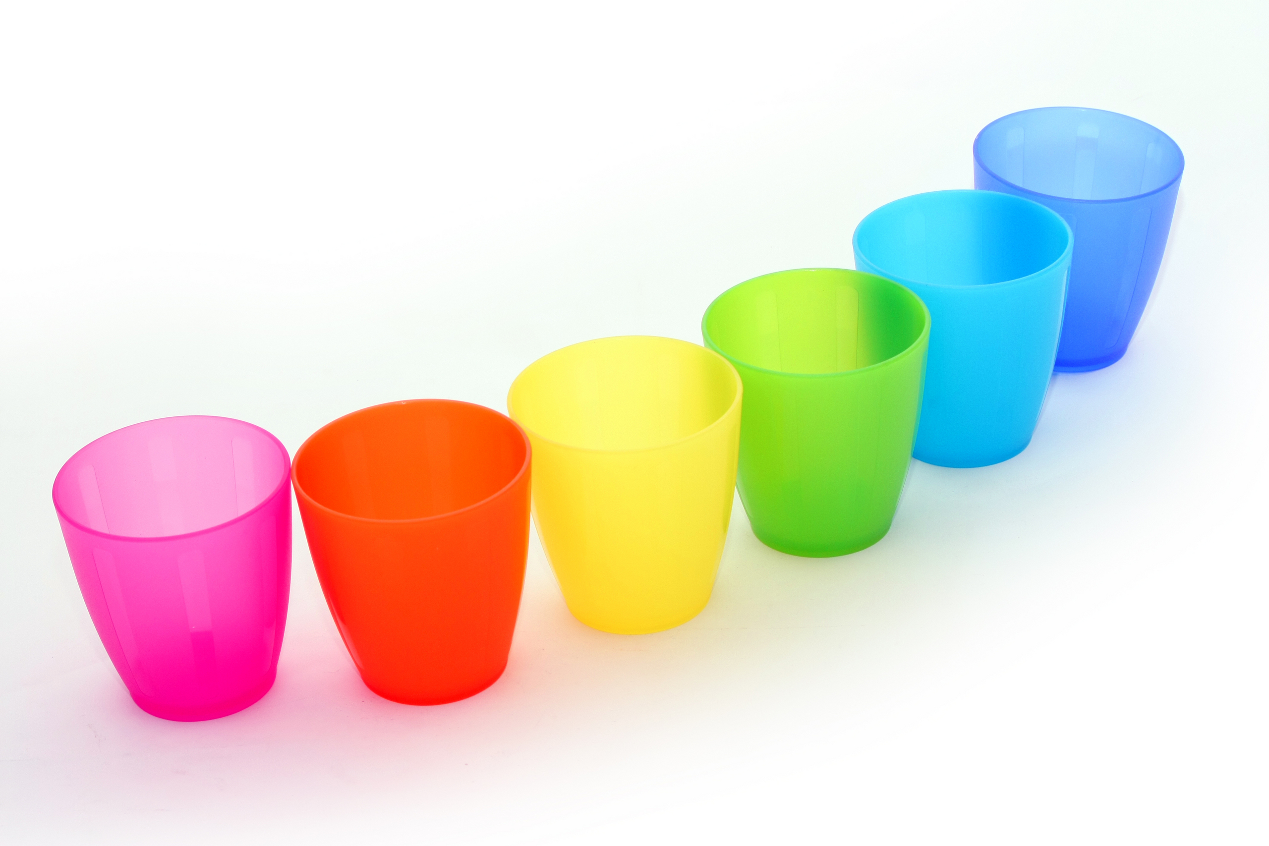 colors images colourful objects hd wallpaper and background photos