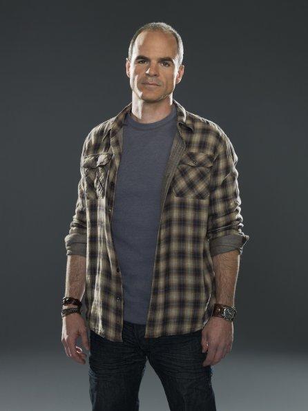 Criminal Minds Sb Season 1 Cast Promotional Photos Criminal Minds