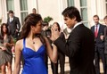 Damon and Elena <3 - uniquezandys-articles photo