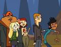 Dawn - total-drama-revenge-of-the-islands-dawn screencap
