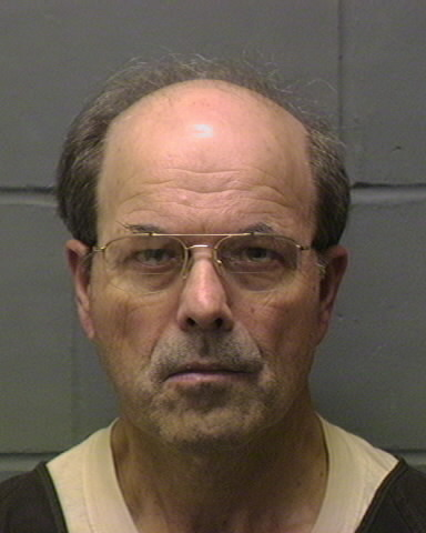 Serial Killers wallpaper titled Dennis Rader BTK