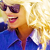 i won't let you confused me again # I won't let you do it again ~ Lucy Quinn Fabray's Dianna-dianna-agron-22214922-100-100