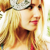 i won't let you confused me again # I won't let you do it again ~ Lucy Quinn Fabray's DiannaXD-dianna-agron-22243212-100-100