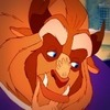 Disney Prince picha called Disney Prince