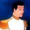 Disney Prince picha entitled Disney Prince
