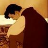 迪士尼 Prince 照片 possibly containing a lectern called 迪士尼 Prince
