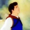 disney Prince fotografia entitled disney Prince