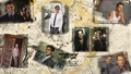 Don and danny - csi-ny wallpaper