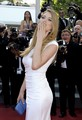 "Doutzen Kroes – ""The Beaver"" Premiere in Cannes - doutzen-kroes photo"