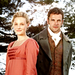 Emma - jonny-lee-miller icon