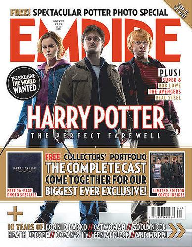 Empire mag.