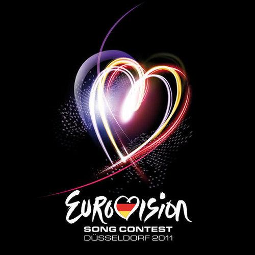 Eurovision 2011 Germany