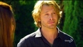 FAME - ncis-los-angeles screencap