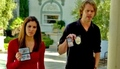 ncis-los-angeles - FAME screencap