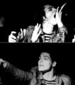 Gerard<3 - gerard-way photo