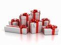 Gifts - gifts wallpaper