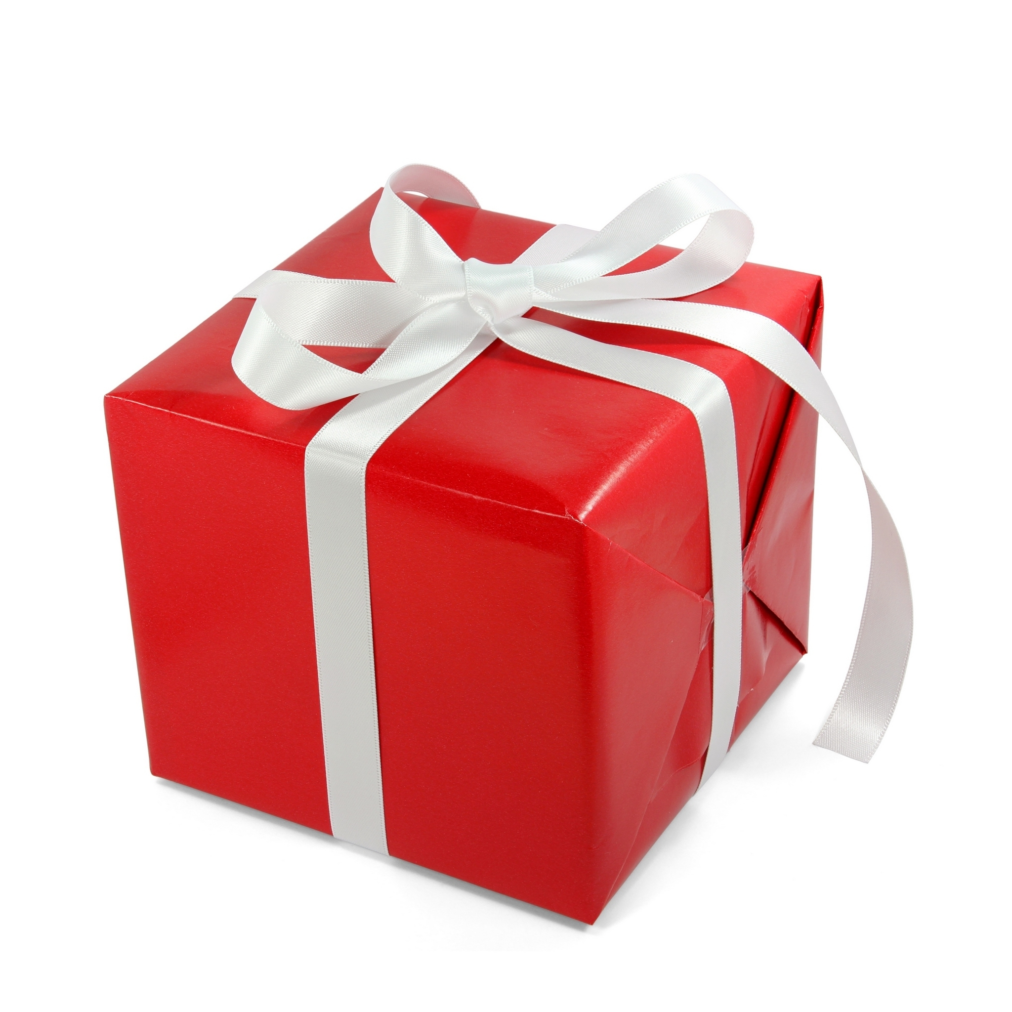 Gifts images gifts hd wallpaper and background photos 22226534 gifts images gifts hd wallpaper and background photos negle Gallery