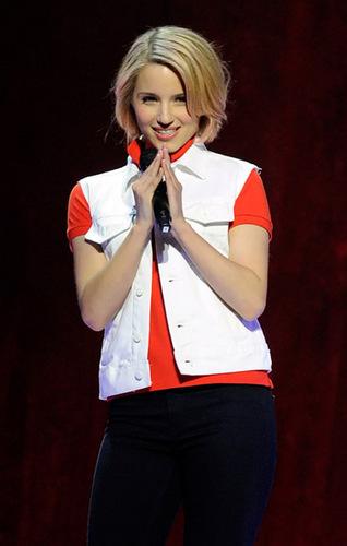 স্বতস্ফূর্ত Live Tour 2011 Las Vegas