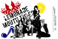 Group_Lemonade_Mouth_17387364