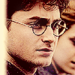 Harry Potter'