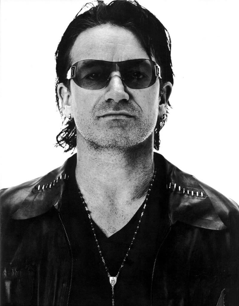bono images he is awesome hd wallpaper and background