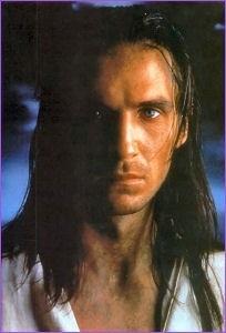 Heathcliff a victim of villainry