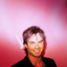 Ian Somerhalder - actors icon
