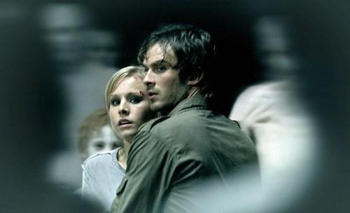 Ian and Kristen (Pulse)